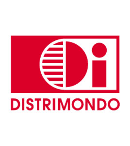 distrimondo
