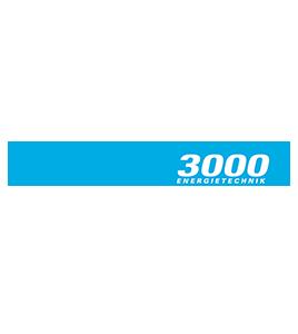 kaelte3000
