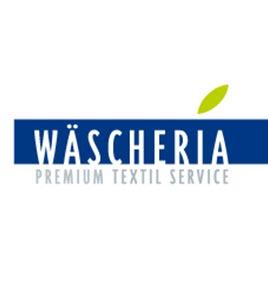 waescheria