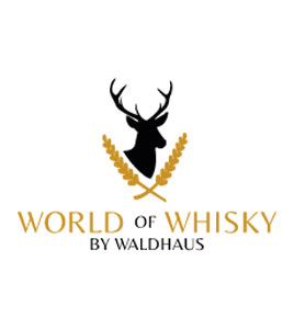 world-of-whiskey